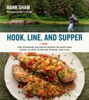 Hook, Line and Supper