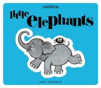 Los Elefantitos