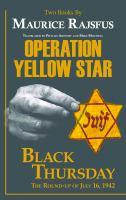 Operation Yellow Star