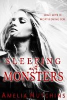Sleeping With Monsters