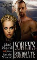 Soren's Bondmate