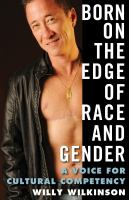 Born on the Edge of Race and Gender