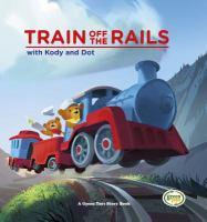 Train Off the Rails