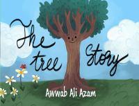 The Tree Story