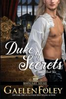Duke of Secrets