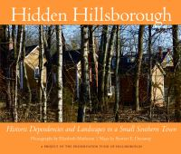 Hidden Hillsborough