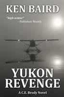 Yukon Revenge