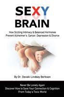 Sexy Brain
