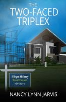 The two-faced triplex