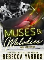 Muses & Melodies