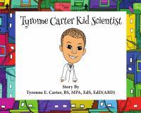 Tyronne Carter