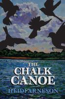 The Chalk Canoe