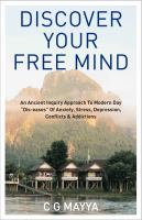 Discover your Free Mind