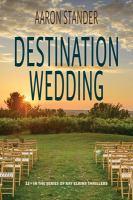 Destination-wedding-