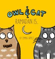 Ramadan Is