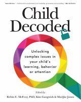 Child Decoded