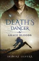 Death's Dancer