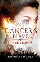 Dancer's Flame