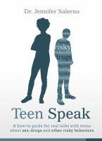 Teen Speak