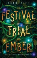 Festival of Trial and Ember