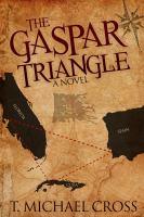 The Gaspar Triangle