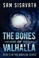 The Bones of Valhalla