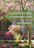 Gardening on California's Coast