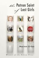 The Patron Saint of Lost Girls