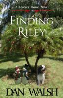 Finding Riley