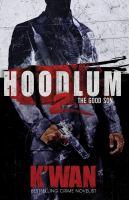 Hoodlum II