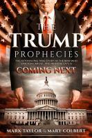 The Trump Prophecies