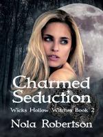 Charmed Seduction