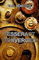 Teseract Converged