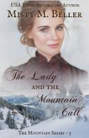 The Lady And The Mountain Call