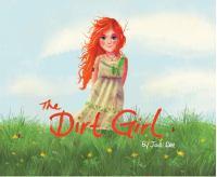 The Dirt Girl