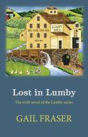Lost in Lumby