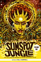 Sunspot Jungle