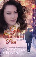 The Gift of Christmas Past