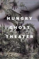 Hungry Ghost Theater