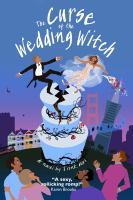 The Curse of the Wedding Witch