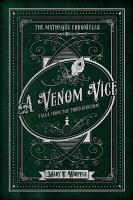 A Venom Vice