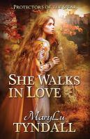 She Walks in Love