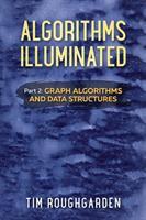 Algorithms Illuminated