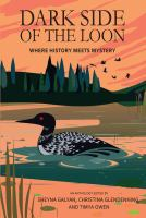 Dark Side of the Loon