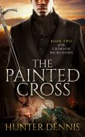 The Painted Cross