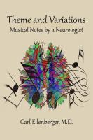 Theme and variations : musical notes by a neurologist