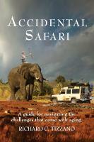 Accidental Safari
