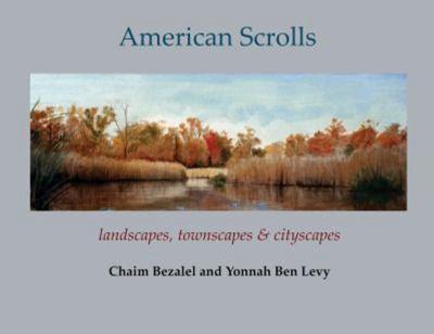American Scrolls