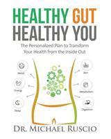 Healthy Gut, Healthy You