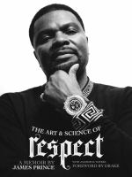 The Art & Science of Respect